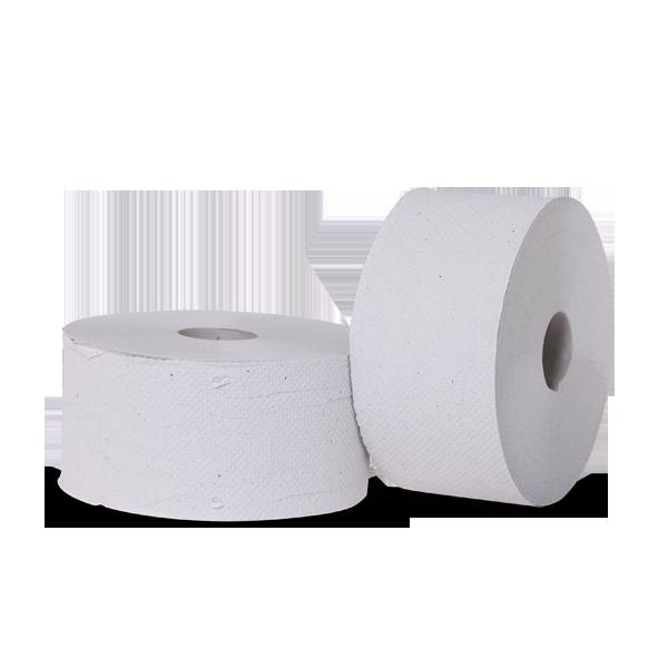 מירדול - נייר טואלט טבעי 5 ק