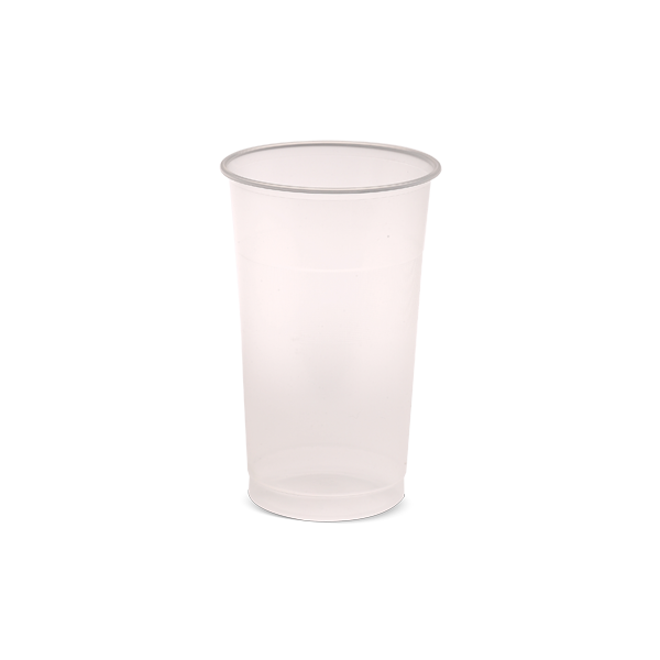 כוס לשתיה