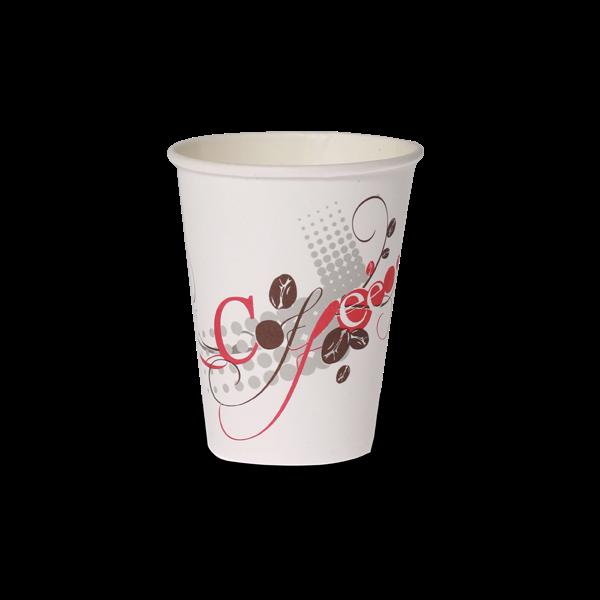 כוס לשתייה חמה