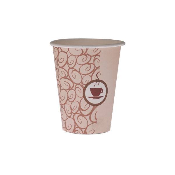 כוס נייר
