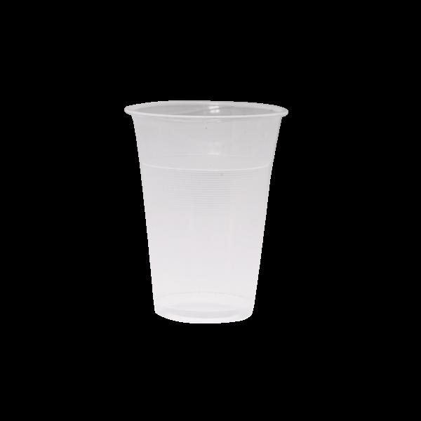כוס לשתיה קרה